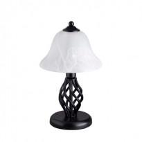 Лампа настольная Brilliant Elena 66747/76