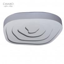 Светильник потолочный Chiaro Эдем 668010304