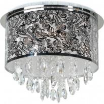 Светильник потолочный Lussole LSP-0143