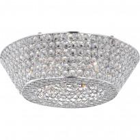 Светильник потолочный Globo Emilia 67022-6