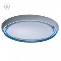 Светильник потолочный MW-Light Ривз 674011501
