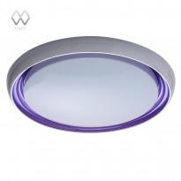 Светильник потолочный MW-Light Ривз 674011701