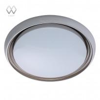 Светильник потолочный MW-Light Ривз 674011901