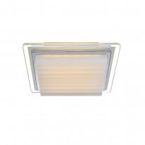 Светильник настенно-потолочный Globo Zody 68079-18