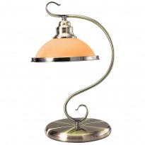 Лампа настольная Globo Sassari 6905-1T