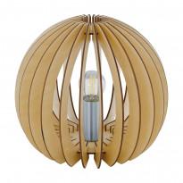 Лампа настольная Eglo Cossano 94953
