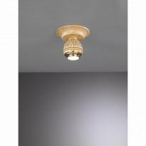Светильник точечный La Lampada SPOT 465.17