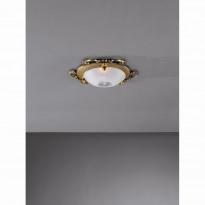 Светильник точечный La Lampada SPOT 7257/1.40