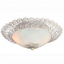 Светильник потолочный Favourite Dina 1669-2C