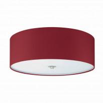 Светильник потолочный Eglo Pasteri 94923