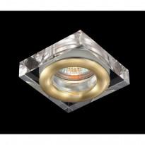 Светильник точечный Novotech Aqua 369882