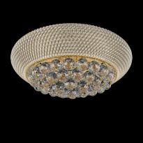 Светильник потолочный Osgona Monile 704062K