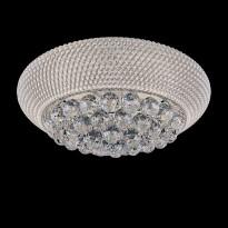 Светильник потолочный Osgona Monile 704064