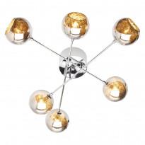 Светильник потолочный Brilliant Jewel G70706/20