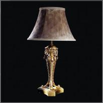 Лампа настольная Osgona Ampollo 786922