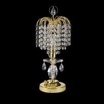 Лампа настольная Osgona Nuvola 709912