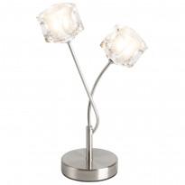 Лампа настольная Brilliant Julie G71042/13