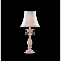 Лампа настольная Osgona Princia 726912