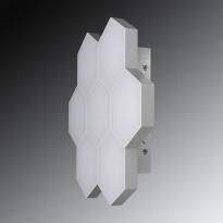 Бра Lightstar Favo 750674