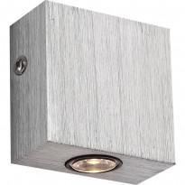 Настенный светильник Globo Gordon 7600