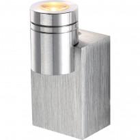 Настенный светильник Globo Gordon 7603
