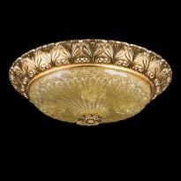 Светильник потолочный Osgona Antica 779042
