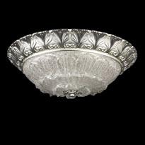 Светильник потолочный Osgona Antica 779044