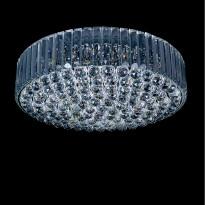 Светильник потолочный Osgona Regolo 713154