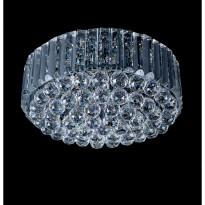 Светильник потолочный Osgona Regolo 713054