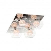 Светильник потолочный Brilliant Florentin G78335/15