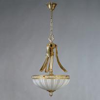Светильник (Люстра) Brizzi 02228 WP