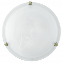 Настенный светильник Eglo Salome 7902