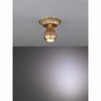 Светильник точечный La Lampada SPOT 465.27