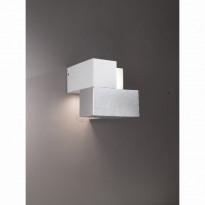 Бра La Lampada WB 101/G Wood Silver L.