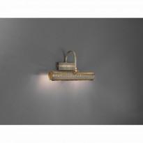 Подсветка для картины La Lampada WB 450/2.40
