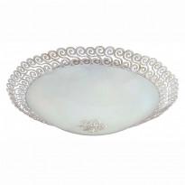 Светильник потолочный Favourite Dina 1669-4C