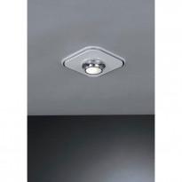Светильник точечный La Lampada SPOT 55.02