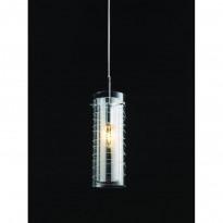 Светильник (Люстра) ST-Luce SL980.103.01