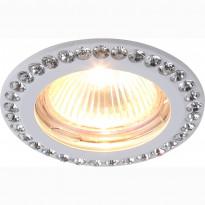 Светильник точечный Divinare Gianetta 1405/03 PL-1