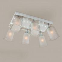 Спот Citilux Прима LED CL160261