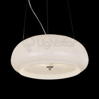 Светильник (Люстра) Lightstar 801030