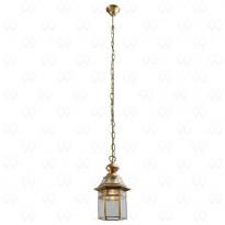 Уличный потолочный светильник MW-Light Мидос 802010101
