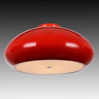 Светильник потолочный Lightstar 804032
