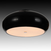 Светильник потолочный Lightstar 804038