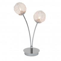 Лампа настольная Brilliant Belis G80542/15