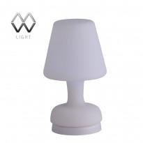 Уличный фонарь MW-Light Арлон 812030512