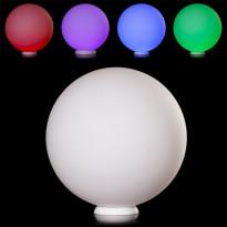 Уличный фонарь MW-Light Арлон 812040116