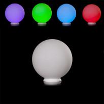 Уличный декоративный светильник MW-Light Арлон 812040312