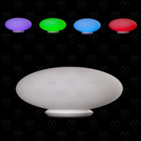 Уличный декоративный светильник MW-Light Арлон 812040416