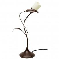 Лампа настольная Brilliant Yasmin G82048/20